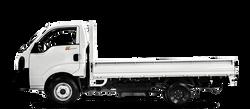 modelo-k3000