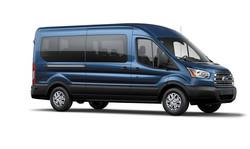 FordTransit_Bus