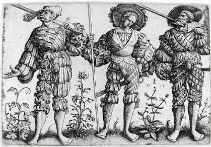 1505c - Three German Soldiers.jpg