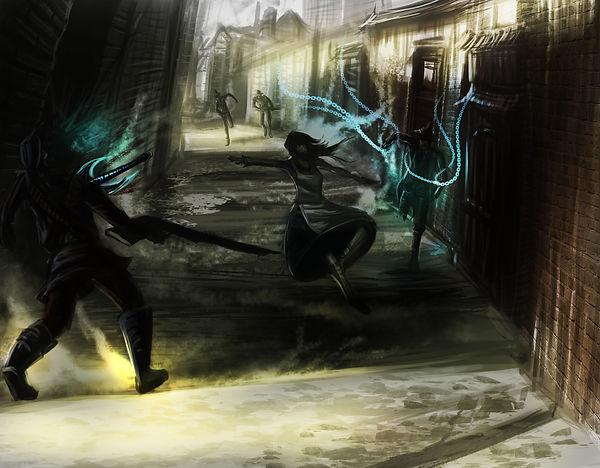 chase scene-2.jpg