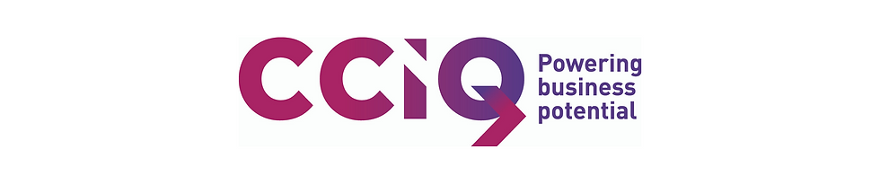 CCIQ-Banner-Logo.png