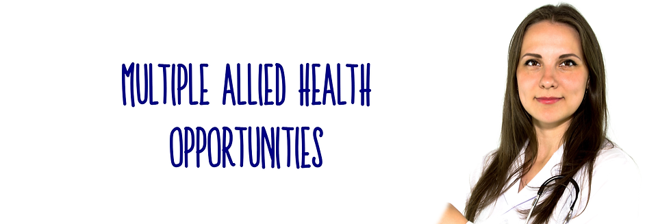 allied health.webp