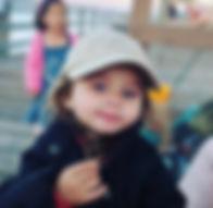 Norah & Talia Photo.jpg