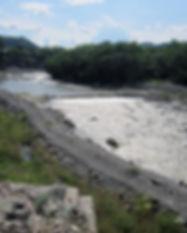 rio guali.jpg