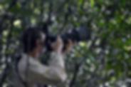 Captura de Pantalla 2020-04-28 a la(s) 7