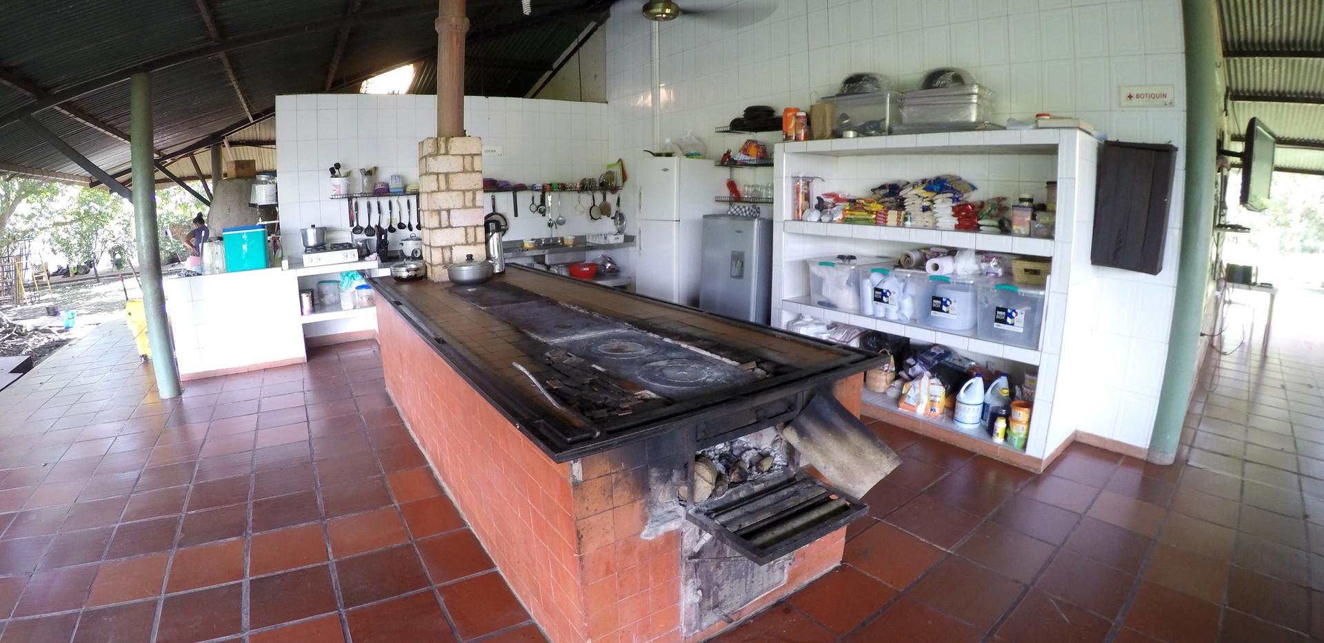 8. Cocina.JPG