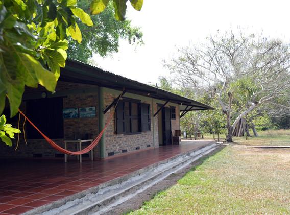 casa (3).JPG