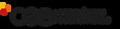 logo_ces-1.png