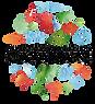 Logo Cluster rv-01.png
