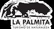 La Palmita Turismo Naturaleza