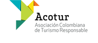 Logo acotur.png