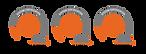 Logos SIG vectorizados_Mesa de trabajo 1