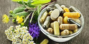 herbs-supplements-for-stress.jpeg