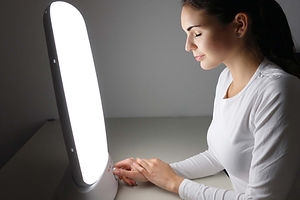 i-used-light-therapy-for-a-week-45605477