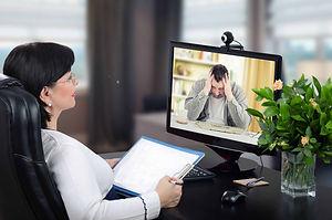 Telepsychiatry-Blog-Post.jpg
