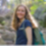 TTH_Cover_1400px_72dpiITUNES.jpg