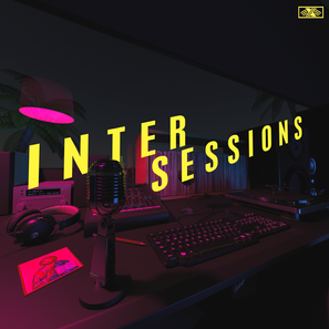Podcast_Icon_010_INTER-SESSIONS72dpi.png