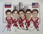 RUSSIAN FIVE.jpg