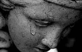 Como diferenciar Tristeza e Depressão?