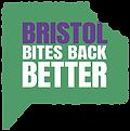 BBBB-Logo-web.png
