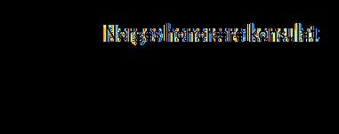NHC_Hjørring_Danmark_norsk.png