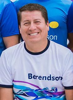 Miguel_Gutiérrez_Zúñiga_-_Administrad