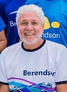 Romulo Berendson Loyer - Gerente General