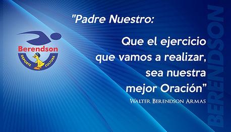 ORACION WBA.jpg