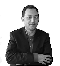 Osman_Gürman.png