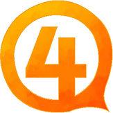 4Sight Mark only Orange blend.jpg