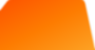 orange shape.png