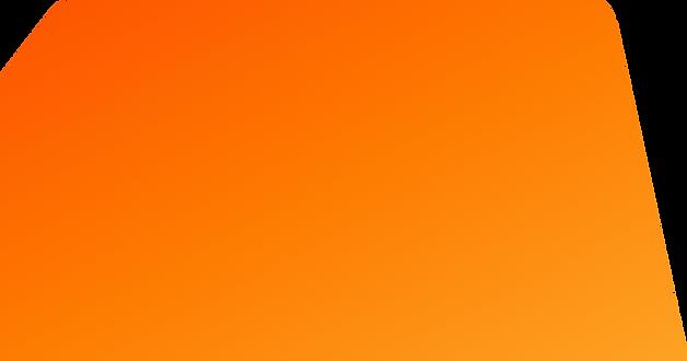 orange shape.png