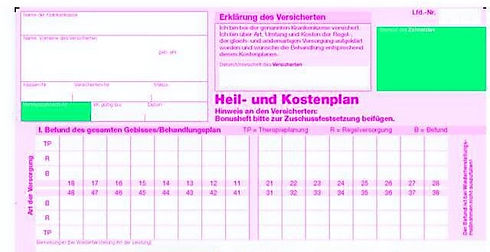 Heil-&Kostenplan+hkp_edited.jpg