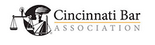 Cincinnati Bar Association