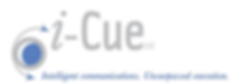 I-cue logo.png