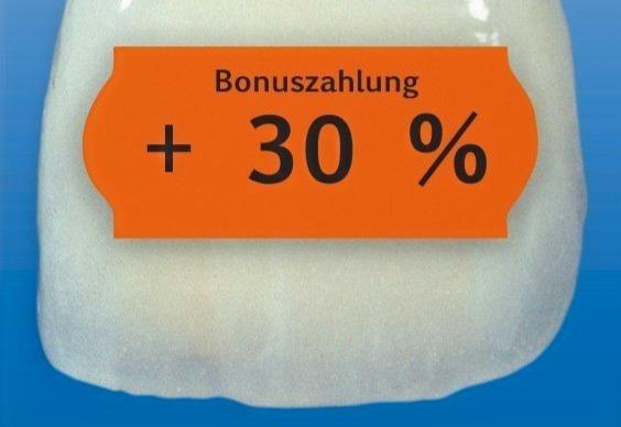 Bonusregelung%252Bzahn_mit_preis_edited_