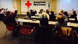 Shelley Bamberger Red Cross.jpeg