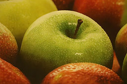 apple-4085639_1920.jpg