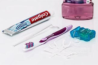 dental-842314_1920_edited.jpg