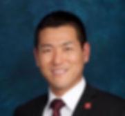 Taketo Miura