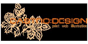 castro-design-logo.png