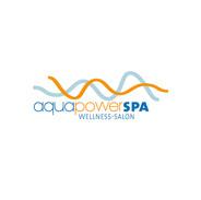 aquapowerspa Wellness Salon
