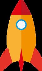 rocket-3309711.png