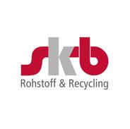 SKB Rohstoff & Recycling