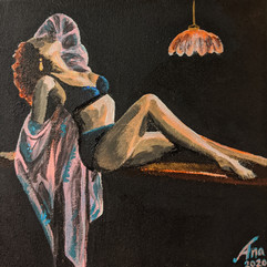 Burlesque n2.jpg