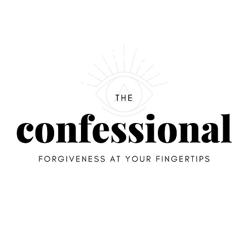 The Confessional 2000x2000px.png