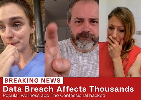 BBC Breaking News mockup.png