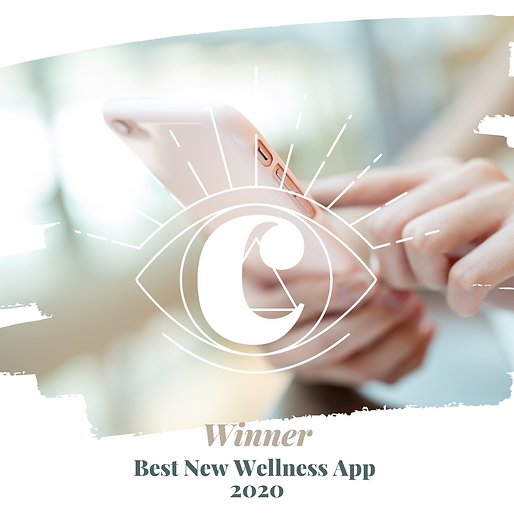 Winner Best New Wellness App 2020.png