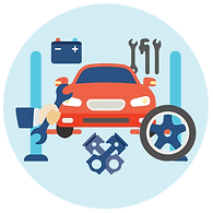 CarWorkshopFeature.png