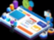 modular-software1.png